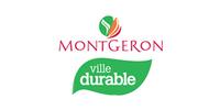 Mairie de Montgeron