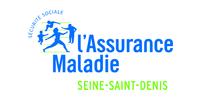 Cpam de La Seine Saint Denis