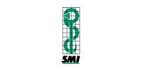 SMI 38