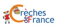 Groupe Crèche de France