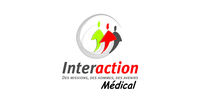 Interaction Médical