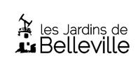 Les Jardins de Belleville