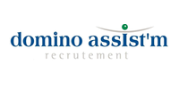 Domino Assist'M Annecy