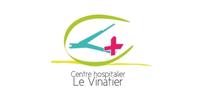 Centre hospitalier Le Vinatier
