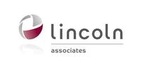 Lincoln Associates