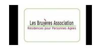 Les Bruyères Joudreville