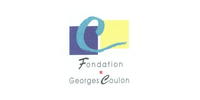 Fondation Georges Coulon