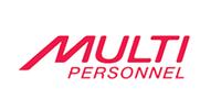Multi Personnel Service SA