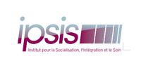 IPSIS - SESSAD MELANIE 77