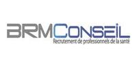 BRM Conseil