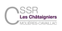 CSSR Les Châtaigniers