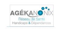 Réseau de Santé AGEKANONIX