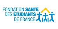 CENTRE MEDICAL ET PEDAGOGIQUE POUR ADOLESCENTS de Neufmoutiers en Brie