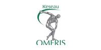 Résidence LE LEMAN - Réseau OMERIS