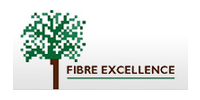 FIBRE EXCELLENCE