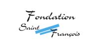 Fondation Saint François