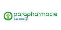 Parapharmacie E.Leclerc