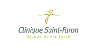 Clinique Saint-Faron