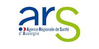 ARS Auvergne