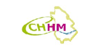 CENTRE HOSPITALIER DE LA HAUTE-MARNE