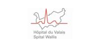 Hôpital du Valais - Suisse