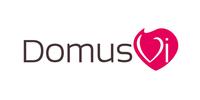 DOMUSVI - LA FONTAINE MEDICIS VAUX ANDIGNY