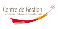 Centre de Gestion Haute-Loire 43