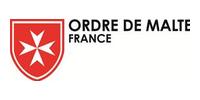 L'Ordre de Malte France