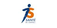 L'ASSOCIATION DE SANTE AU TRAVAIL DE LA HAUTE-MARNE