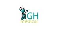 GH Médical