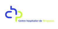 Centre Hospitalier de Périgueux