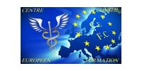 CEFC Médical