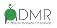 Fédération ADMR des alpes maritimes