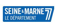Conseil Départemental de Seine et Marne
