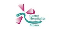 Centre Hospitalier de Meaux