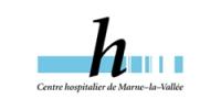 Centre Hospitalier de Marne la Vallée