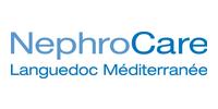NEPHROCARE Languedoc Méditerranée