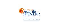 Le Réseau «Sécurité Naissance – Naître Ensemble»