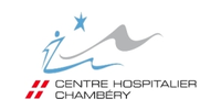 Centre Hospitalier Chambéry