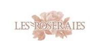 """Résidence Retraite """"Les Roseraies"""""""