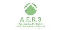 AERS - Association d'Entraide et de Reclassement Social