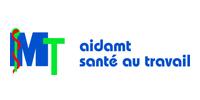 AIDAMT