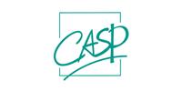 Le CASP