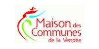 Centre de Gestion de la Vendée