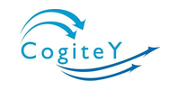 Association COGITEY