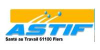 ASTIF - L'ASSOCIATION DE SANTÉ AU TRAVAIL INTERENTREPRISES DE FLERS