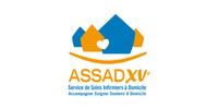 ASSAD XV