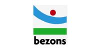 Ville de Bezons
