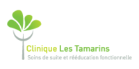 Clinique les Tamarins