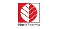 Laboratoire Plasto Santé